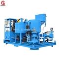 GGP250/350/100 PI-D  hydraulic diesel