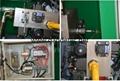 液压注浆泵站 7