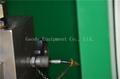 液壓注漿泵站 10