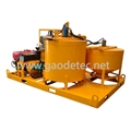 Good price grout mixer pump for sale in