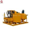 China Supply GGP500/700/100 PI-D