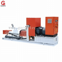 high pressure cement injection grout pump for sale