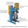 GDH75/100 高壓立式注