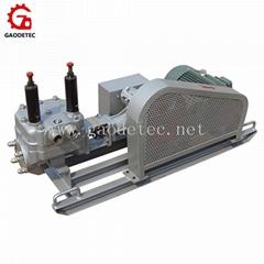 Hot-selling Medium-pressure Dual-slurry GDM60/40 Jet-injection Pump