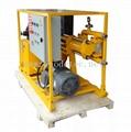 GDH70 高压注浆泵 3