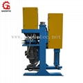 GDH75/100 高压立式注浆泵 10