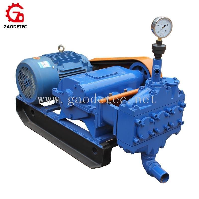 anchor grouting pump