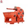 GH系列工业软管泵 2