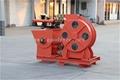 GH系列工业软管泵 5