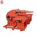 GH系列工业软管泵 3