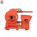 GH系列工业软管泵 6