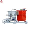 grout mixer