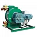 GH76-77B油基泥浆输送泵 3