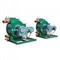 GH76-77B油基泥浆输送泵 4