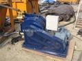 軟管泵 6