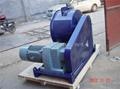 高壓軟管泵 4