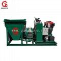 GDS1500D 噴漿泵 4