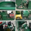 喷浆泵 4