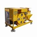 砂浆泵 3