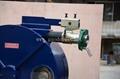 grout hose pump