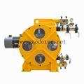 工業軟管泵 3
