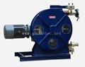 工业软管泵 10