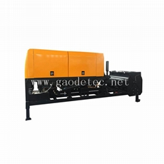 GF20D cellular foam concrete machine price