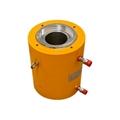 Prestressed Multi-strands Tension Hydraulic Cylider