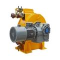 GH76-770B TBM Peristaltic Pump 8