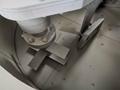 electric portable tilting drum japan laboratory small planetary concrete mixer 4