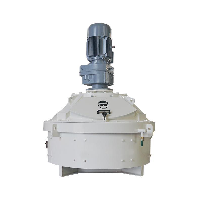 electric portable tilting drum japan laboratory small planetary concrete mixer 6