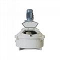 electric portable tilting drum japan laboratory small planetary concrete mixer 1