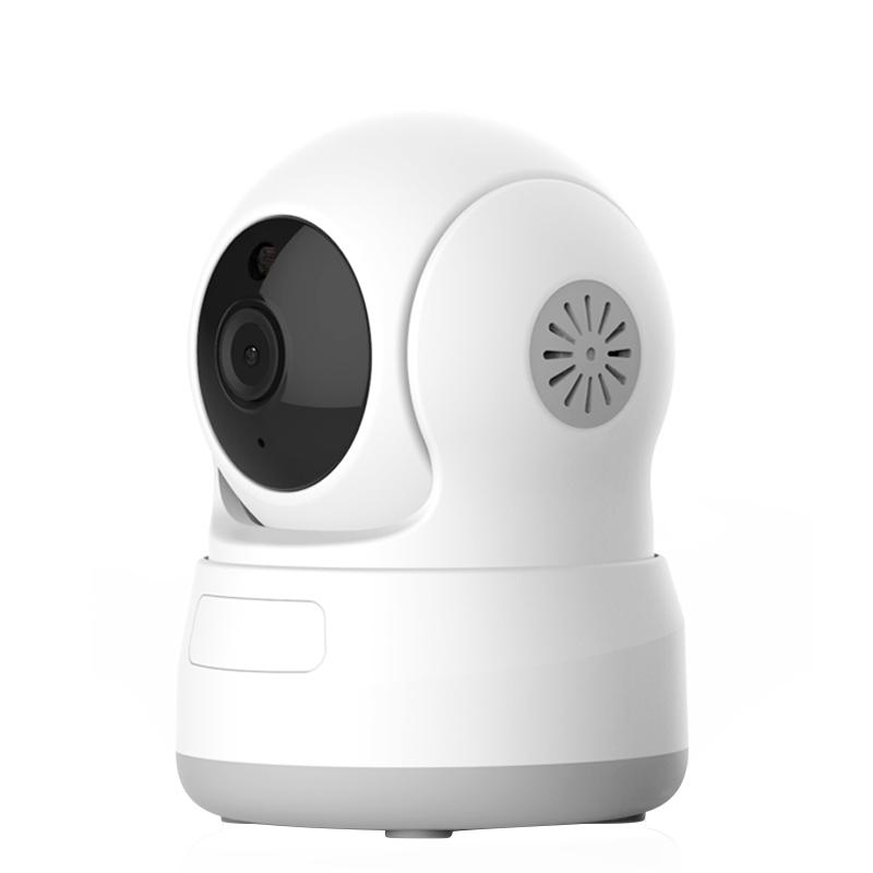 精致网络摄像机 1
