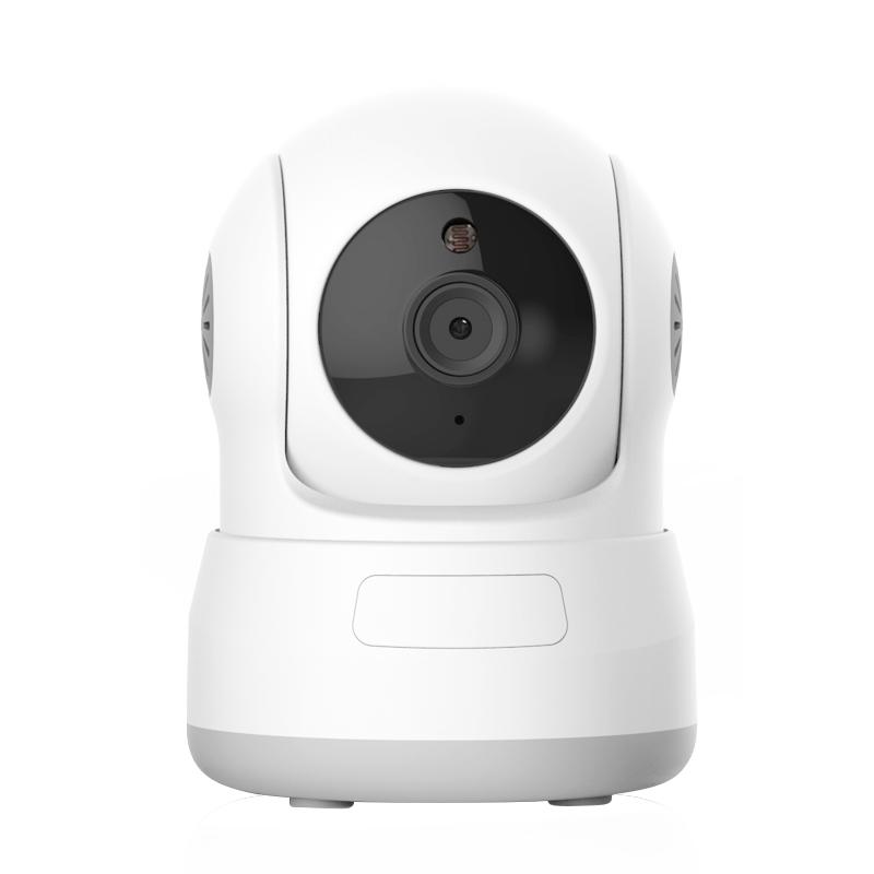 精致网络摄像机 2