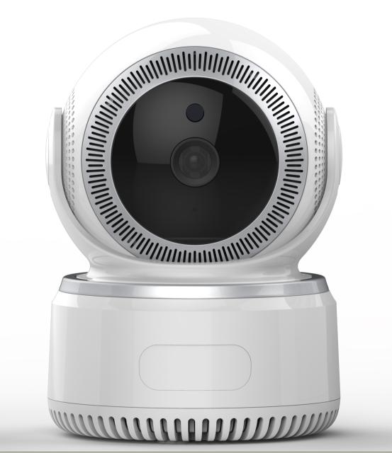 高清   1080P款式云台机635 3