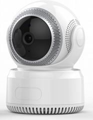 高清 最新1080P款式云台機635