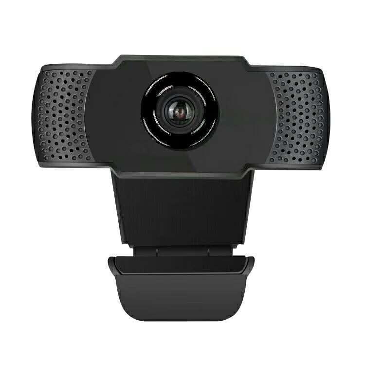 USB 1080P 摄像头 2