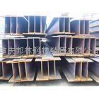 销售重庆Q235H型钢