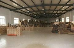 Landlion Bearing Co.,Ltd
