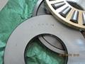 T511  T511-902A3  TIMKEN thrust taper roller bearings
