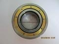 6305MA 6205MA 6204MA 6304MA SKF Deep groove ball bearing  2