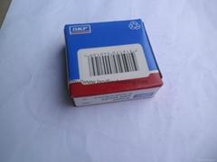 6305MA 6205MA 6204MA 6304MA SKF Deep groove ball bearing