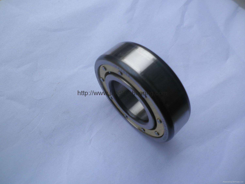 6305MA 6205MA 6204MA 6304MA SKF Deep groove ball bearing  4