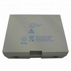 GE Cardioserv除颤仪电池组