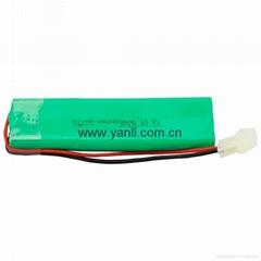Airsoft gun Battery