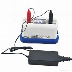 SHIMANO禧玛诺电动渔轮电池电力丸 14.8V 8800mAh