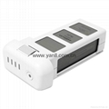 DJI Phantom2  Intelligent Flight Battery