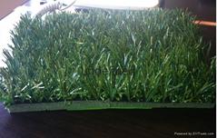 常州瑞弗免填充移動草坪