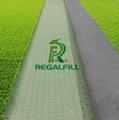 regalfill人造草坪吸震垫