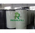 regalfill人造草坪合成材料减震垫